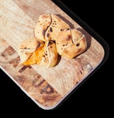 Tabla Empanadas